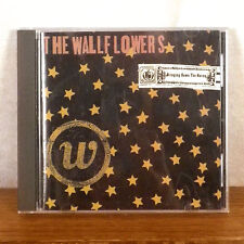 The Wallflowers Bringing Down The Horse CD $$$ BUY 4 ITEMS GET FREE SHIPPING