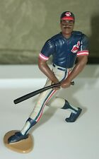 Atlanta Braves Belle Red Sox Roger Clemens Mlb 1994 action figures figurines