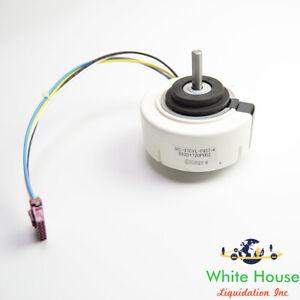 GE WP49X22362 Indoor Motor Genuine OEM part