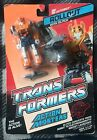 Transformers G1 Action Masters ROLLOUT MOSC 100% 1990 Excellent Factory Sealed