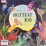 Triple J - Hottest 100 Volume 22 [New & Sealed] 2 CDs