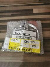 Genuine New NISSAN REAR BADGE Logo Emblem For JUKE 2010+ AWD DIG-T Nismo Tekna
