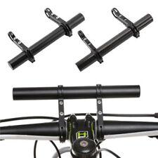 Manillares BMX 31.8mm para bicicletas