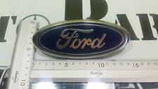 Emblème/ Emblème/ Embleme/ Ford 3M51425A52AC 3M51-425A52-AC