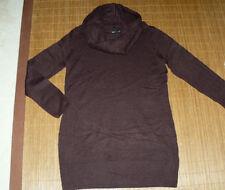 Winter-Normalgröße H&M Damen-Pullover & -Strickware