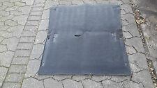 Hyundai Galloper II Tapis Marche-Pieds Plancher de Revêtement Sol Natte