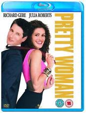 Hübsch Damen Blu-Ray Neu Blu-Ray (BUY0007301)