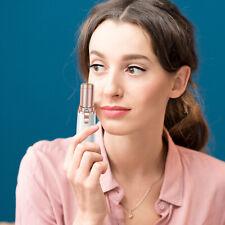 Mini Eyebrow Epilator Electric Professional Lipstick Epilator Painless Facial