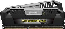 Memoria RAM DIMM 240-pin per prodotti informatici con velocità bus PC3-17066 (DDR3-2133) da 8GB