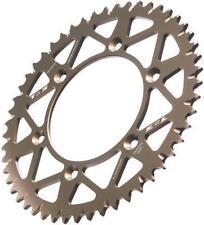 Tag Metals Rear Sprocket  53T 300-420-53*