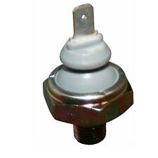 Oil Pressure Switch Grey VW T25 and VW T4 Van 1990 to 2003 Ea2
