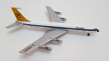 Aeroclassics  1:400 Condor Boeing 707
