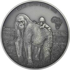 Münzen Von Historia Hamburg Ebay Stores