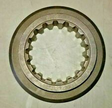 EATON FULLER 4300911 Aux Drive Gear & Mainshaft Spacer; BRAND NEW IN BOX