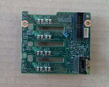 IBM x3500 7977 Hard drive BACKPLANE 4 Bay SAS Hot Swap 46C6425 44E8747 ( NEW )