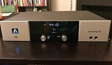 Apogee symphony Audio Interface Chassis Only