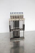 KLOEHN SYRINGE PUMP V8 Multi-Channel Syringe Pump p/n 30488
