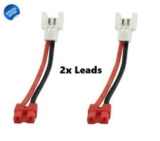 Syma X5HC, X5HW Battery Converter Wire Lead Cable Plug Connector X5SC, X5SW