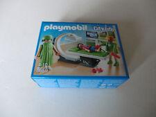 Playmobil City Life 6659 Röntgenraum NEU OVP siehe Fotos