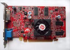 ATI FireGL v3100 128mb PCI
