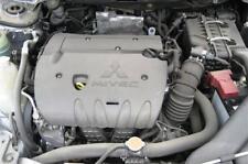 MITSUBISHI OUTLANDER LANCER 2.0 MIVEC 4B11 ENGINE