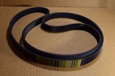 038903137J Brand New VW OEM Serpentine Belt