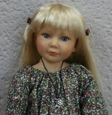 Doll Poupée Kidz n cats Sonja Hartmann Marina comme neuve