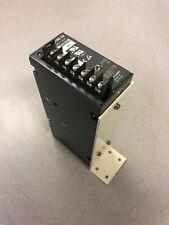 Nemic-Lambda EWS100-24 Power Supply 24V 4.2A