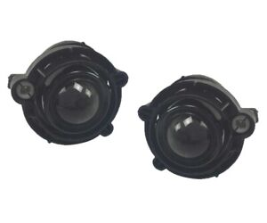 Pair Front Left Right Driving Fog light lamp For Buick Verano 2012-2017