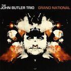 NEW Grand National (Audio CD)
