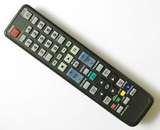 Remote control for Samsung Home theatre dvd ht-c460 ht-c5200 ht-c550