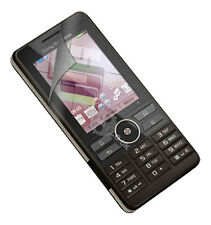 Invisible Shield Protector del cuerpo para Sony Ericsson G900