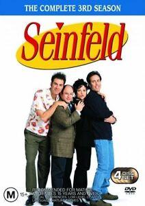 Seinfeld : Vol 2