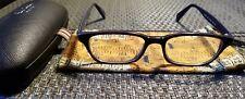 Authentic Paul Smith Eyeglasses Woodley PM8140 1223 Tortoise 145 ** Xmas Gift **