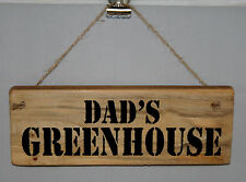 Man Cave Decorative Signs : Antique style man cave decorative hanging signs ebay