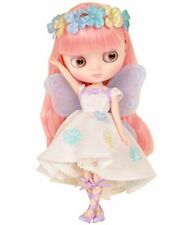 Midi Blythe shop limited Doll Pixie peaceful From Japan
