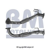 Fit with FORD GALAXY Exhaust Fr Down Pipe 70525 1.9 1/2003-8/2006
