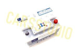 MAYBACH 57 62 W240 Accumulator Battery Akkumulator Batterie A2405400001