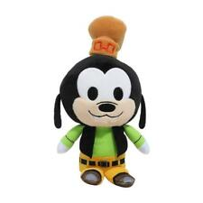 "Funko Disney Kingdom Hearts Plushies - 8"" Goofy Plush doll toy"