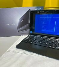 Acer One 10 - Laptop - 216574/IH