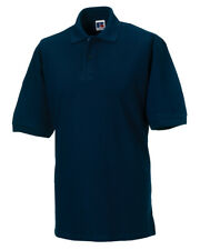 2c766ccc Russell Athletic Polo Casual Shirts & Tops for Men for sale | eBay