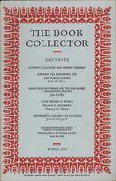 Scheide Library. Harry Buxtom Forman. William Morris.  Craft Binders 1.  E1.303