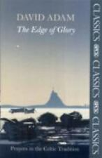 The Edge of Glory - Prayers in the Celtic Tradition (Paperback or Softback)
