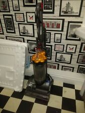 Working Posted Dyson Dc27 Upright Hoover Vacuum Cleaner