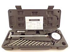 "Igaging Engine Cylinder Dial Indicator Bore Gauge 2-6"""