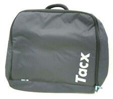 Tacx für für Flow Sirius Trainertasche Rollentrainer, schwarz, 90x50x10 cm *NEU*