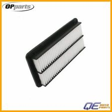 Suzuki SX4  2007 2008 2009 exc. Sedan Air Filter OPparts 12850013