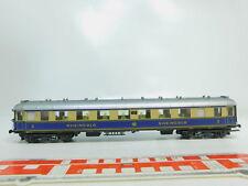 bm91-0,5 # Märklin H0 / AC rheingold-salonwagen (aus 4228) 10 702 DRG NEM,très