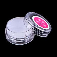 1pc silicone grease waterproof watch cream upkeep repair restorer tool