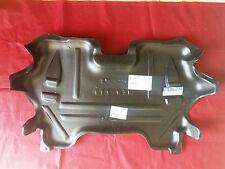 CLASSE E W211 RIPARO SOTTOMOTORE CARTER MERCEDES 07/2002->04/2009